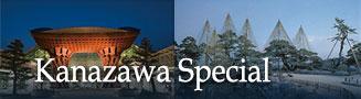 Kanazawa Special